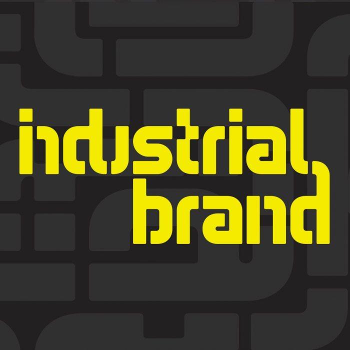 Ben Garfinkel, Principal Industrial Brand
